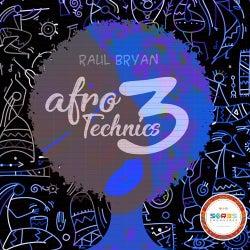 Afro Technics 3