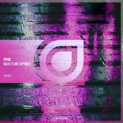 Back To Me (VIVID VIP Mix)