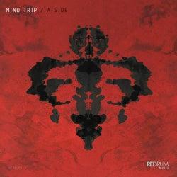 Mind Trip / A-Side