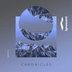 Ignescent Chronicles 009