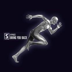 Bring You Back