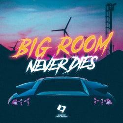 Big Room Never Dies
