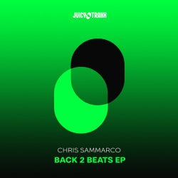 Back to Back EP