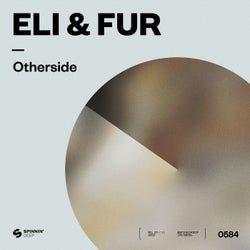 Otherside (Extended Mix)