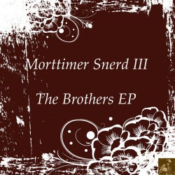 The Brothers EP
