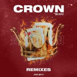 Crown Remixes