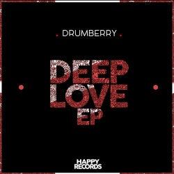 Deep Love EP