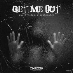 Get Me Out (Extended Mix)