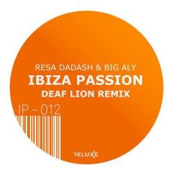 Ibiza Passion