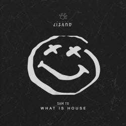 What is House - Extended Mix