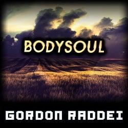 Bodysoul