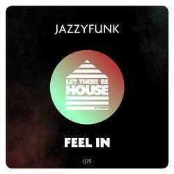 Feel In