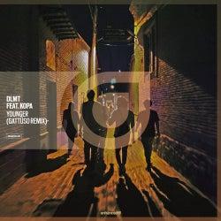 Younger (GATTÜSO Remix)