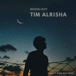 Moonlight (Original Mix)