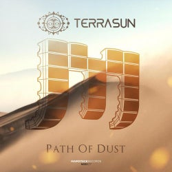 Path of Dust