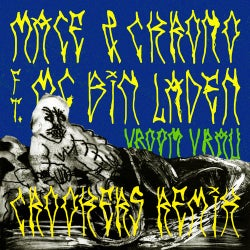 Vroom Vrau (Crookers Remix)