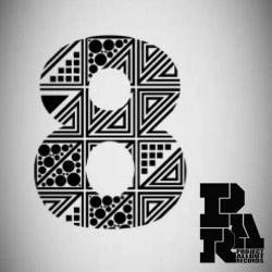 Par Is 8