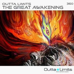 The Great Awakening V/A
