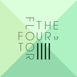Four To The Floor 17