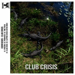 Club Crisis