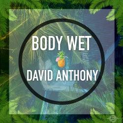 Body Wet
