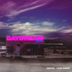 Daydream Inn