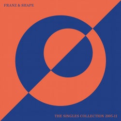 The Singles Collection 2005-11