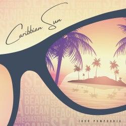 Caribbian Sun