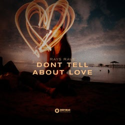 Dont Tell About Love