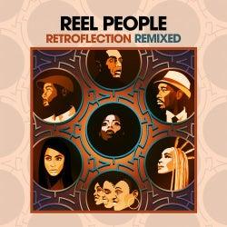 Retroflection Remixed