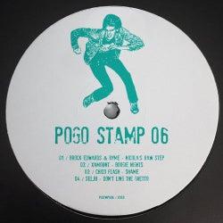 Pogo Stamp 06