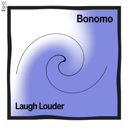 Laugh Louder