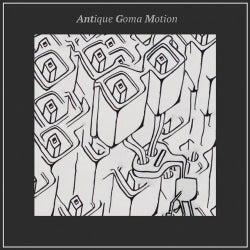 Antique Goma Motion