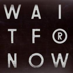Wait for Now (Pepe Bradock Remixes)