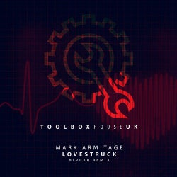 Lovestruck (Blvckr Remix)