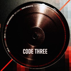Propaganda Moscow: Code Three