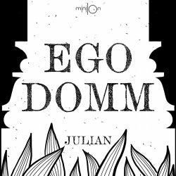 Ego Domm