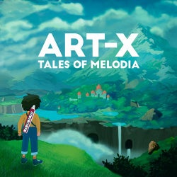 Tales of Melodia