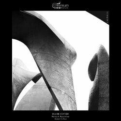 Mensch Maschine (Robert S (PT) Remix)