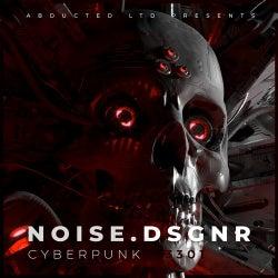 Cyberpunk / 3301