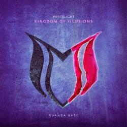 Kingdom Of Illusions