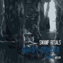 Swamp Rituals