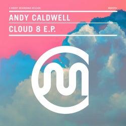 Cloud 8 EP
