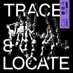 Trace & Locate