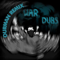 Sandman (Ourman remix)