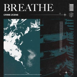 Breathe - Extended Mix