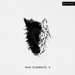 Raw Elements .2