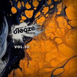 Best Of Sleaze, Vol. 12