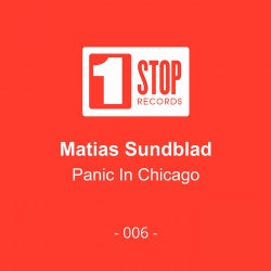 Panic in Chicago
