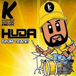 Drum Track